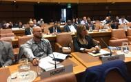Liên Hợp quốc tổ chức Hội nghị bảo vệ Thể thao khỏi tiêu cực