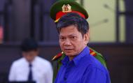 Hoãn xét xử vụ án gian lận điểm thi ở Sơn La