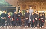 Ngành VHTTDL Thái Nguyên với công tác bảo tồn, phát huy văn hóa các dân tộc thiểu số
