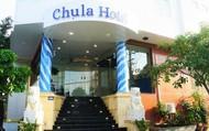 Hàng chục người Trung Quốc thuê nguyên khách sạn ở Đà Nẵng để thao túng chứng khoán qua mạng