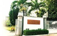 Chủ trương thành lập Đại học Sức khỏe đã có gần 20 năm, nay triển khai lại vướng Luật