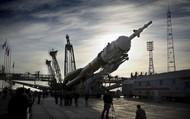 Bất ngờ mặt trận mới Nga – Thổ có thể hợp sức