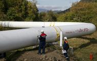Cận kề giờ chót, châu Âu nỗ lực đẩy Ukraine – Nga bắt tay về năng lượng