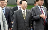"""Đảo chiều """"gió nóng"""", Triều Tiên bất ngờ tung tín hiệu hạt nhân mới tới Mỹ"""