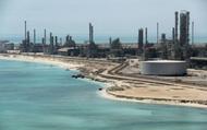 Tấn công cơ sở dầu Saudi: Sức mạnh vùng Vịnh nghiêng sang Nga