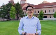 Tiến sĩ Việt mang dự án thành công tại Mỹ về Việt Nam khởi nghiệp