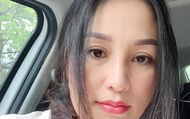 Bắt giam kiều nữ cung cấp ma túy cho dân chơi