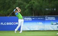 FLC Homes Tournament 2019 - The Homes Of Golf: Hàng tỷ đồng tiền thưởng chờ các golfer chinh phục