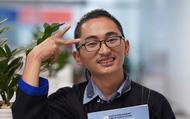 Khang A Tủa- chàng trai H'Mông đầu tiên ở ĐH Fulbright lọt Top 5 Nhân vật Truyền cảm hứng WeChoice Awards 2019