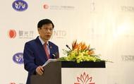 Bộ trưởng Nguyễn Ngọc Thiện: Khách du lịch Nhật Bản đến Việt Nam ngày càng tăng