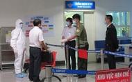 Bệnh viêm phổi lạ ở Trung Quốc: Bộ Y tế đưa ra khuyến cáo sau khi có trường hợp tử vong