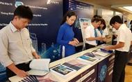 Diễn đàn Du lịch Huế năm 2020: Kết nối Lữ hành