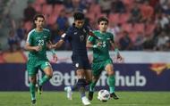 HLV Akira Nishino bật mí bí quyết tạo nên sự khác biệt của U23 Thái Lan so với SEA Games 30