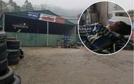 """Vụ nổ súng kinh hoàng ở Lạng Sơn: Rùng rợn trước phương án dự phòng nhằm """"truy sát tận cùng"""" cả gia đình vợ cũ của nghi phạm"""