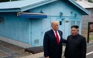 """Chiến lược mới nhắm tới Mỹ hé lộ thế """"lưỡng nan"""" và khát khao của Triều Tiên"""