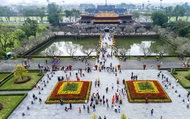 Thủ tướng yêu cầu Bộ VHTTDL tăng cường thanh tra, kiểm tra việc tổ chức các hoạt động văn hóa, thể thao, du lịch dịp Tết