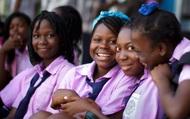 Chương trình học bổng diện Hiệp định Chính phủ Mô-dăm-bích 2020