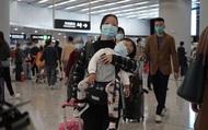 Cập nhật loạt hành động mới nhất của Trung Quốc đối phó virus Corona ở Vũ Hán