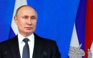 """Chạm đích trước, Nga có thực sự """"thay đổi cuộc chơi"""" trong chạy đua vũ khí siêu thanh?"""
