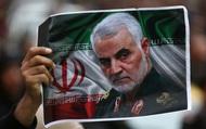 """Khủng hoảng Mỹ-Iran: """"Cơ hội"""" bất ngờ để Nga xoay chuyển tình thế?"""