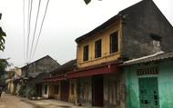 Công nhận thêm 4 điểm du lịch mới tại Thọ Xuân,Thanh Hóa