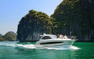 Số lượng khách du lịch tham quan 8 di sản thế giới tại Việt Nam tăng mạnh