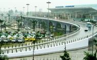 Triển khai lập điều chỉnh quy hoạch chi tiết Cảng hàng không quốc tế Đà Nẵng theo đúng quy định