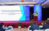 Kiều bào nêu giải pháp khắc phục tác động của đại dịch Covid-19 để phát triển kinh tế đất nước