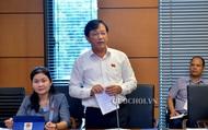 Góp ý dự thảo Văn kiện Đại hội Đảng khóa XIII: Đầu tư cho văn hóa không chỉ là vấn đề ngân sách