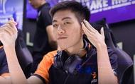 Team Flash và Saigon Phantom cứ gặp là đánh, 2 đội AOG mang tới trận đấu hay nhất AIC 2020