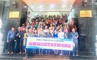 Đà Nẵng: Tín hiệu vui từ du lịch MICE