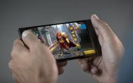 """Tỉ lệ người Việt Nam chơi game trên thiết bị di động đạt phần trăm cao """"ngất ngưởng"""""""
