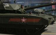 """Chiến sự khốc liệt tại Nagorno-Karabakh đánh dấu """"ngày tàn"""" của sức mạnh tăng thiết giáp?"""