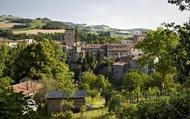 Tình cờ nhưng hoàn hảo: Một khách sạn Italy bất ngờ đáp ứng tiêu chuẩn thời dịch bệnh