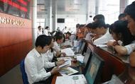 Bắc Ninh: Lao động thất nghiệp trên địa bàn tỉnh không tăng, thậm chí có xu hướng giảm