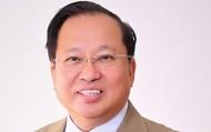 """Nền kinh tế Việt Nam đã bộc lộ điểm yếu nhưng vẫn còn """"vùng đệm giảm sốc"""""""
