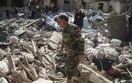 """Trung Quốc đối mặt """"cảnh báo"""" từ xung đột Nagorno-Karabakh"""