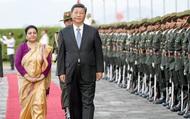 """Quan hệ Trung-Ấn ở thời khắc khó khăn nhất: Nepal trở thành """"sàn đấu"""" quyền lực mới của hai ông lớn"""