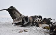 Thực hư Iran bắn hạ máy bay chở quan chức CIA cấp cao từng lên kế hoạch ám sát Tướng Soleimani