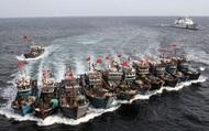 Mỹ hé lộ kế sách mới: Đòn đáp trả buộc lực lượng dân quân biển của Trung Quốc phải e ngại?