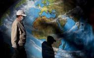 """Những câu chuyện ngoại giao sẽ """"chiếm sóng"""" chính trường quốc tế trong năm 2021"""