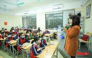 Bộ trưởng Phùng Xuân Nhạ chính thức quyết định điều chỉnh khung kế hoạch thời gian năm học 2019-2020