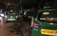 Quảng Nam: Lập đội xe taxi ưu tiên phục vụ vận chuyển khách du lịch nói tiếng Hoa ở Hội An