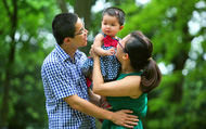 Tây Ninh: Tổ chức nhiều hoạt động về công tác gia đình năm 2020
