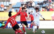 Sau gần 3 năm dài, Đội tuyển nữ Việt Nam mới được trở về sân nhà thi đấu