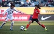 ĐT nữ Việt Nam chốt danh sách cầu thủ chơi trận play-off vòng loại Olympic 2020
