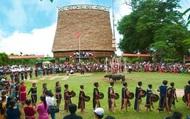Thông tin văn hóa, du lịch tại 5 tỉnh Tây Nguyên