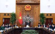 Thủ tướng: Khách du lịch có thể đến Việt Nam không chỉ để an toàn, để khỏe mạnh hơn mà còn có trải nhiệm thú vị