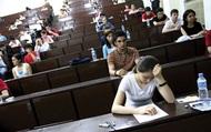 Bảng xếp hạng các trường đại học kinh tế mới nổi của THE 2020 gọi tên Đại học Bách khoa Hà Nội