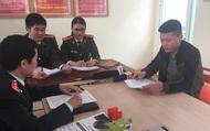 Hà Tĩnh, Hậu Giang xử phạt 17,5 triệu đồng hai cá nhân đăng thông tin sai sự thật liên quan đến Covid-19